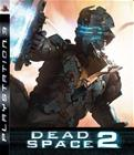 Dead Space 2, PS3-peli