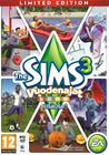 The Sims 3: Vuodenajat (Seasons) (lisäosa), PC-peli / Mac