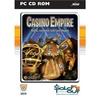 Casino Empire, PC-peli