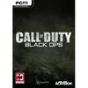 Call of Duty: Black Ops, PC-peli