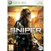 Sniper: Ghost Warrior, Xbox 360 -peli