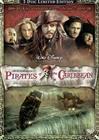 Pirates of the Caribbean: Maailman laidalla (Pirates of the Caribbean: At World's End), elokuva