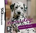 Nintendogs, Nintendo DS -peli