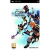 Kingdom Hearts: Birth by Sleep, PSP-peli