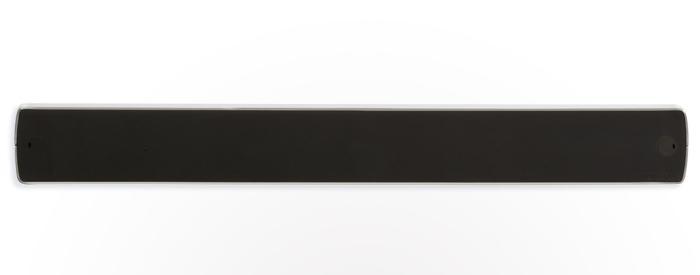 Fiskars Functional Form, veitsimagneetti
