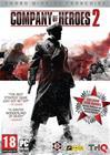 Company of Heroes 2, PC-peli