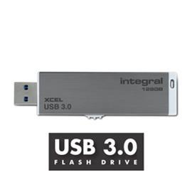USB-muisti 128GB