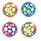 Rhino Toys Oball, pallo 10 cm