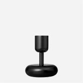 Iittala Nappula, kynttilänjalka 107 mm