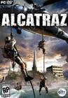 Alcatraz, PC-peli