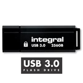 USB-muisti 256GB