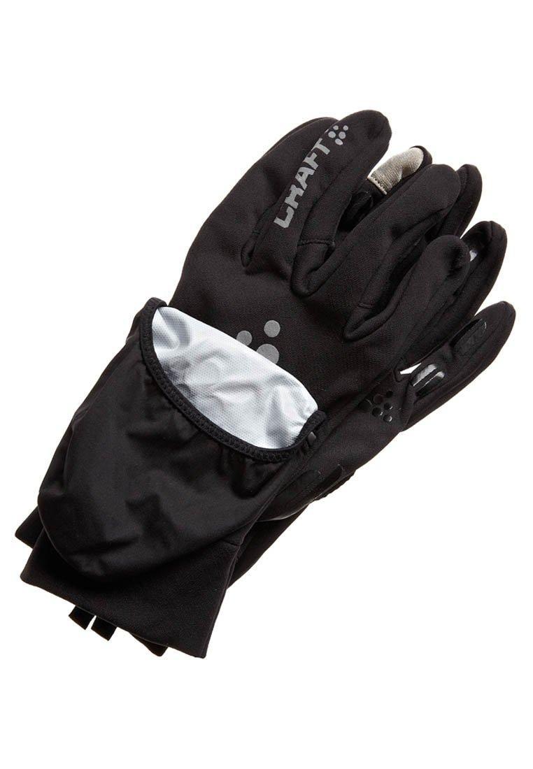 Craft Hybrid Weather Glove käsine 19aedaff01
