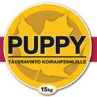 Booster Puppy -täysravinto 15kg