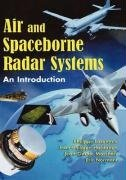 Air and Spaceborne Radar Systems, kirja