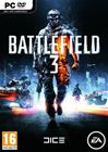 Battlefield 3, PC-peli