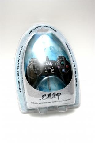 Playstation 1 Hinta