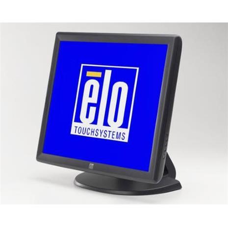 "Elo Entuitive 3000 Series 1915L (19""), näyttö"