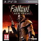Fallout: New Vegas, PS3-peli