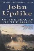 In the Beauty of the Lilies (John Updike), kirja