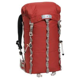Exped Mountain Pro 30