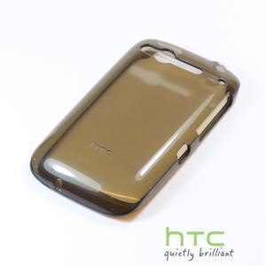 HTC Desire S, akku