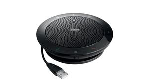 Jabra Speak 510 Series, kaiutin
