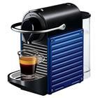 Nespresso Pixie C60, kapselikeitin