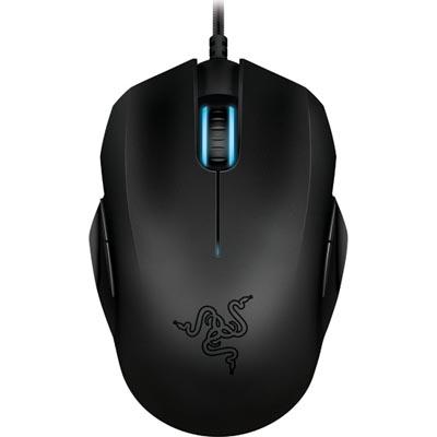 Razer Orochi, langaton hiiri