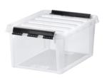 Orthex SmartStore Classic 10, kannellinen säilytyslaatikko