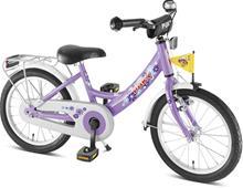 Puky ZL16-1 Alu, lasten pyörä