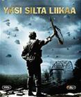 Yksi silta liikaa (Bridge Too Far, Blu-ray), elokuva