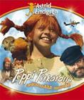 Peppi Pitkätossu seitsemällä merellä (Pippi Långstrump på de sju haven, Blu-ray), elokuva