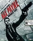 Max Payne (Blu-ray), elokuva