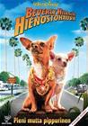 Beverly Hillsin hienostohauva (Beverly Hills Chihuahua), elokuva