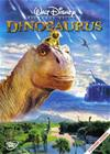 Dinosaurus (Dinosaur), TV-sarja