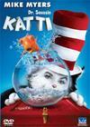 Katti (The Cat in the Hat), elokuva