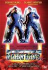 Super Mario Bros., elokuva