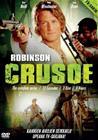 Robinson Crusoe, elokuva