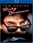 Riskibisnes (Risky Business, Blu-ray), elokuva