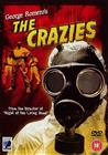 Crazies, elokuva
