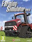 Farming Simulator 2013, Xbox 360 -peli