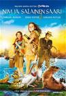 Nim ja salainen saari (Nim's Island), elokuva
