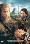 Troija (Troy), elokuva