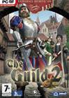 The Guild 2: Venice, PC-peli