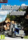 Woodcutter Simulator 2013, PC-peli