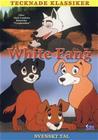 Valkohammas (White Fang), elokuva