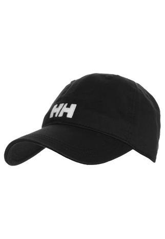Helly Hansen Logo Cap, lippis