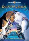 Kuin kissat ja koirat (Cats & Dogs), elokuva