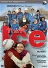 Thin Ice, elokuva