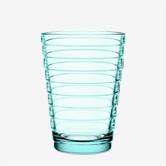 Iittala Aino Aalto, juomalasit 33 cl, 4 kpl